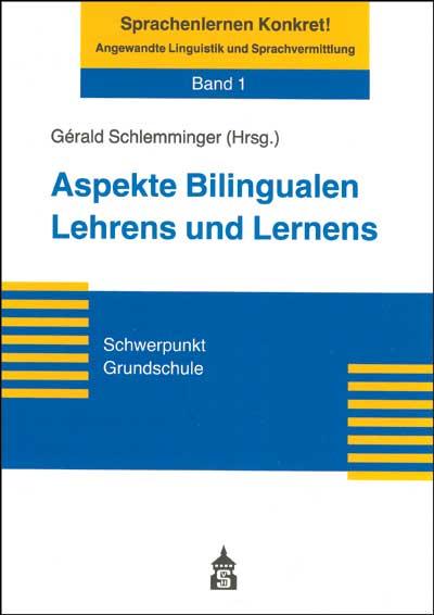 FMKS - Verein für Frühe Mehrsprachigkeit an Kindertageseinrichtungen ...