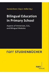 Bilingual Education in Primary School Buch