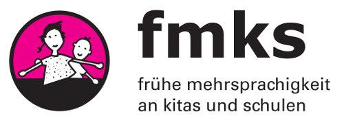 GelebteMehrsprachigkeit fmks-Fachtag 26.03.2020